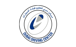 dubai-driving-centre