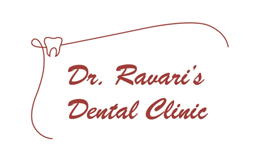 dr-ravari-dental-clinic