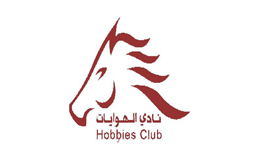 hobbies-club