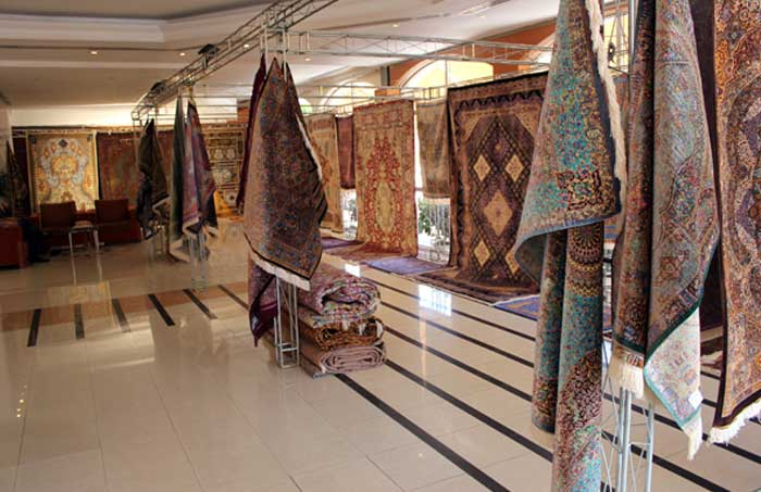 persian-carpets-and-handicraft-exhibition