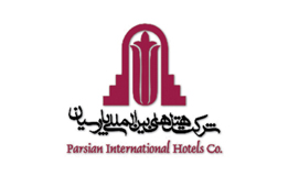 parsian-international-hotels-co